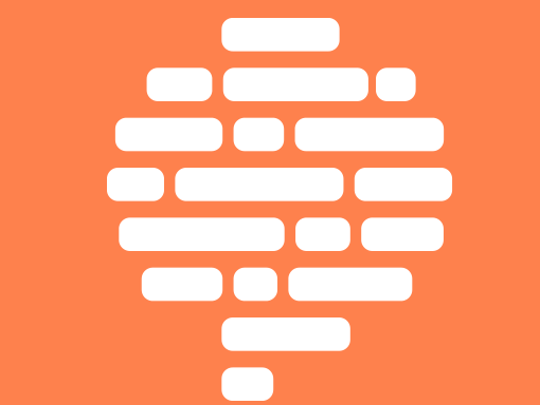 """The Confide app offers """"encrypted messages that self-destruct."""""""