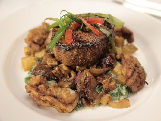 635745264171443825-Dickie-Brennans-House-Filet-in-New-Orleans-rs