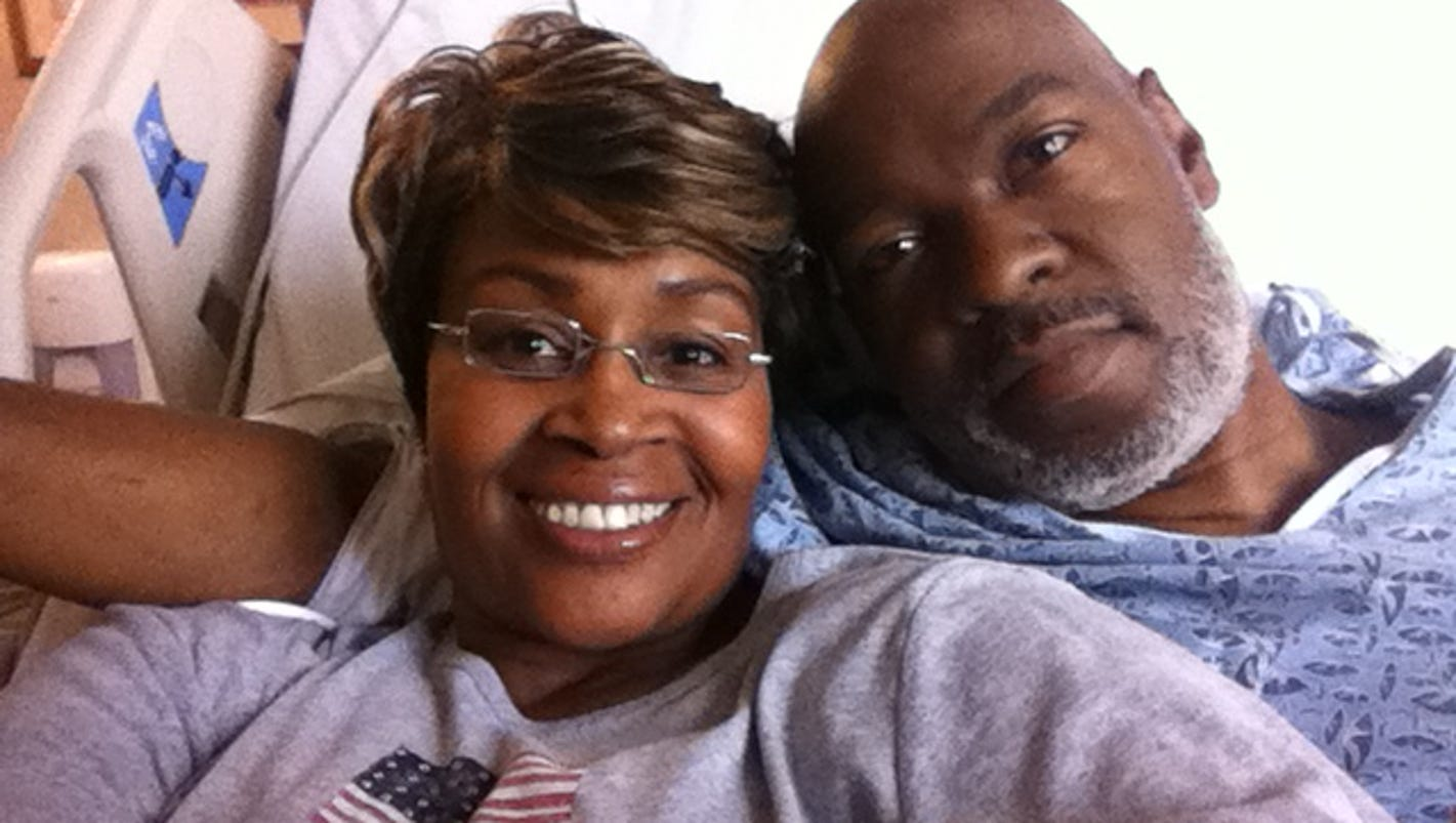Woman says va harvested husband 39 s organs without consent for Schlafsofa 1 40x2 00