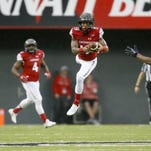 What we know about UC's Big 12 chances