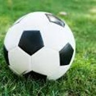 Enka searching for assistant soccer coach