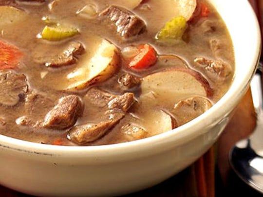 Steak soup.jpg