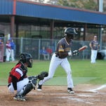 Neville takes first game of series with West Ouachita
