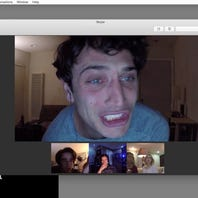 Review: 'Unfriended: Dark Web' needs a reboot