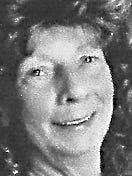 Donna J. Brogan, 72