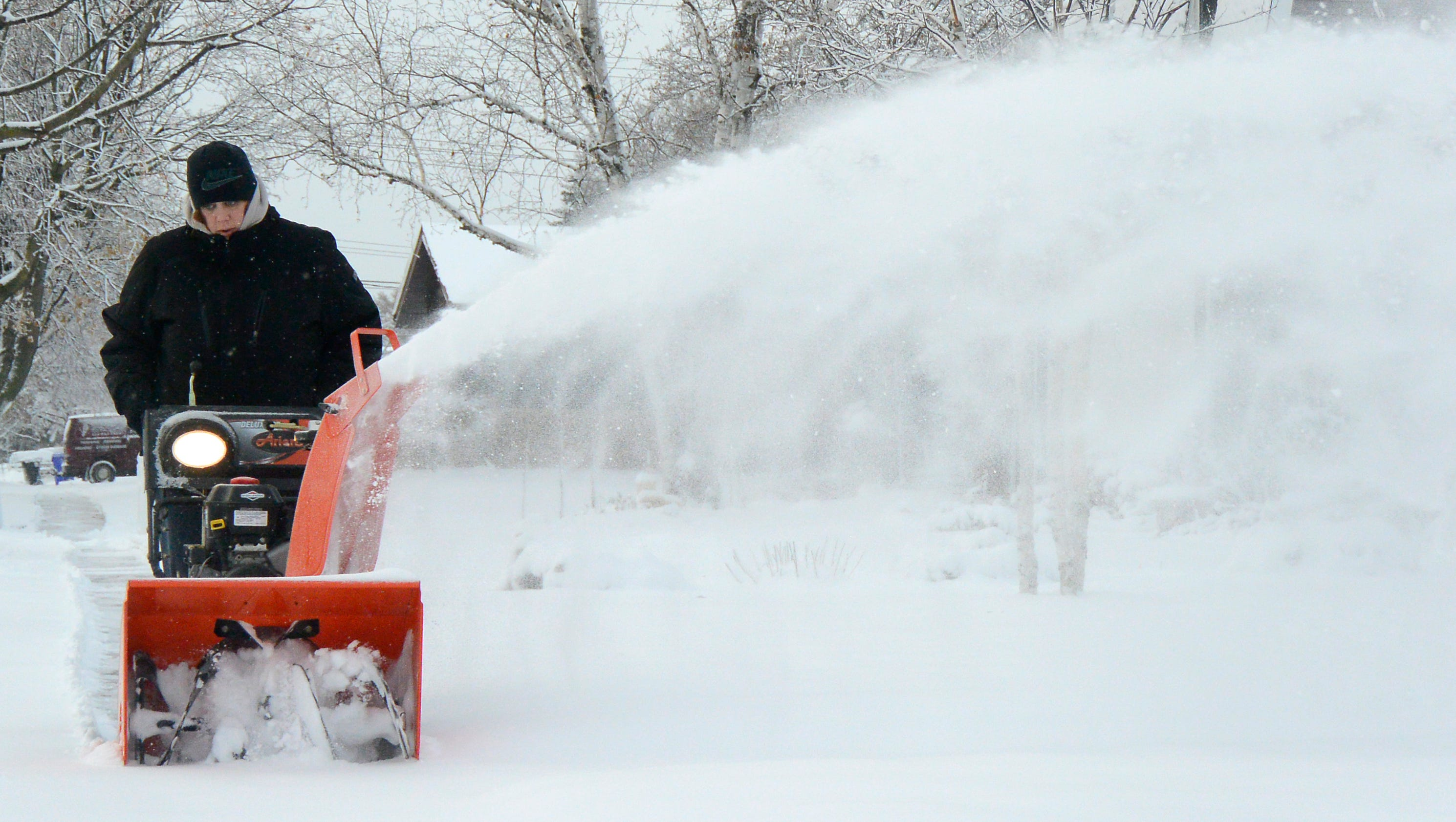 wisconsin cities among coldest in nation