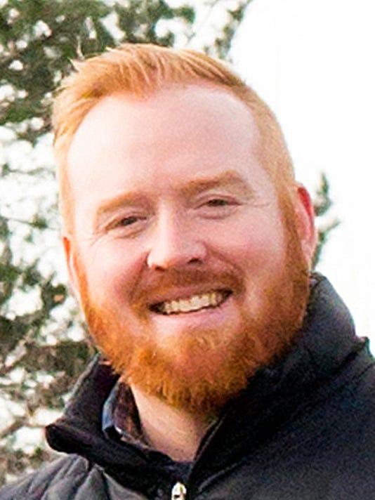 Pastor Ben Zabel.jpg