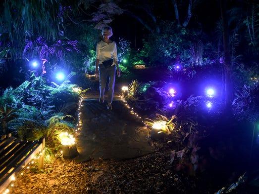 Christmas Holiday Events On The Treasure Coast