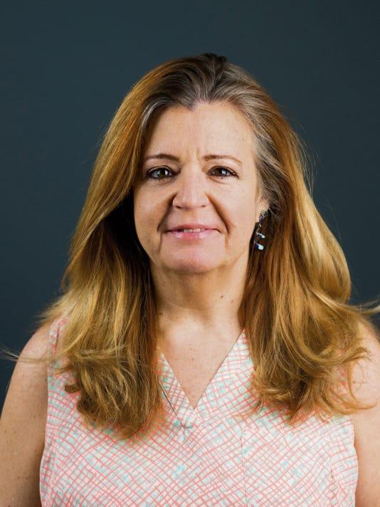 Karen Whitlock mug