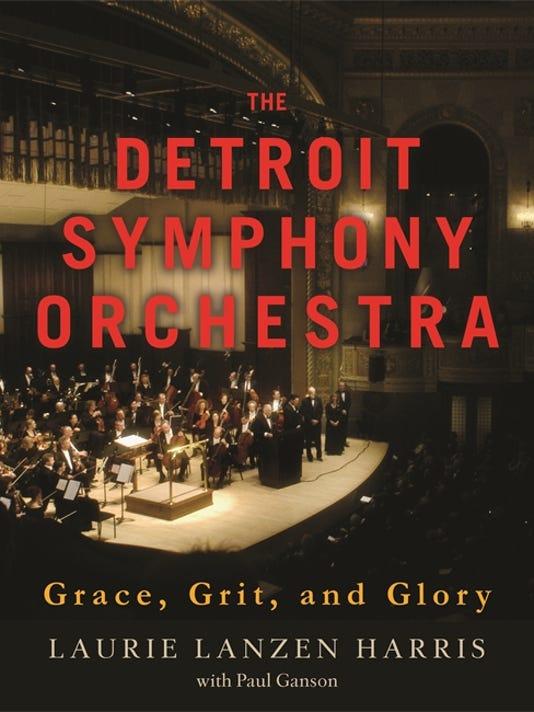 636238907171271779-detroit-symphony-orchestra-1.jpeg