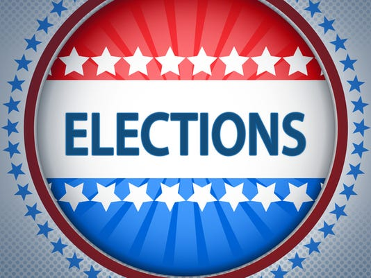 635754027917225497-elections