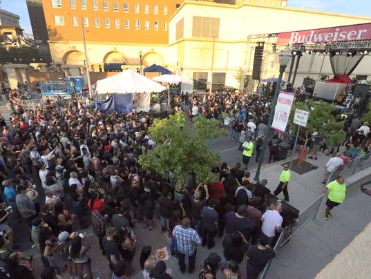 Street-Fest-5.jpg