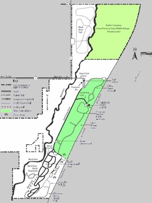 635725701678278759-Kohler-Andrae-State-Park-Map.mediumthumb
