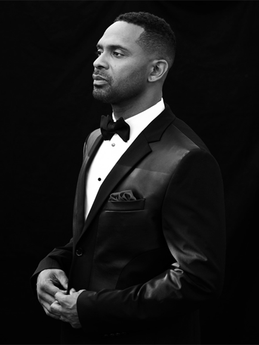 635888200495276896-PHOTO--0010-MIke-Epps-7-065.jpeg.png