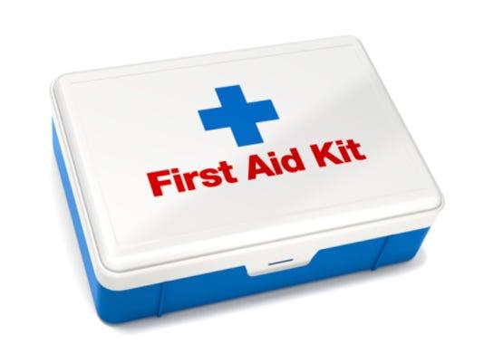 635889040582901398-first-aid.jpg