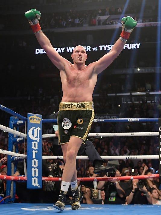 Wilder_Fury_Boxing_81721.jpg