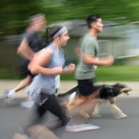 Riverdale Day will close streets for 5K, vendors, fireworks