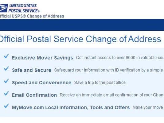 USPS Change of Address.JPG