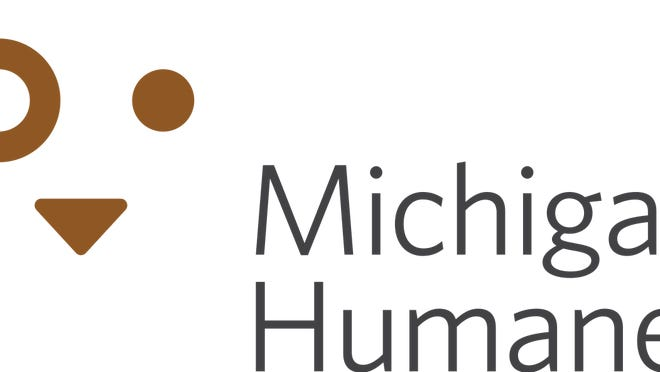 For more information on Michigan Humane and their efforts, visit
