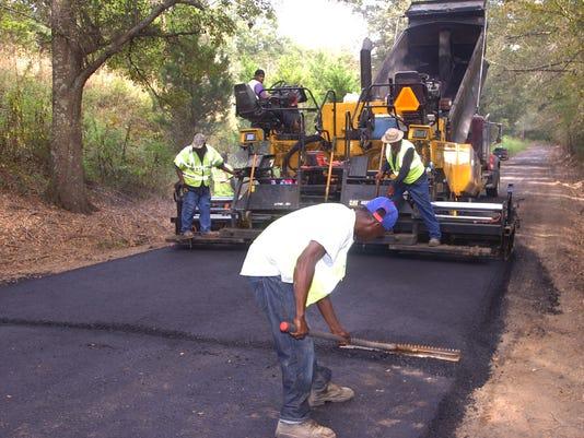 road work copy 2.jpg