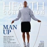 Latest issue of Health Connection