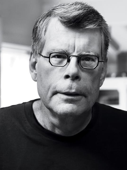Stephen-King-credit-Shane-Leonard-917-high-res.jpg
