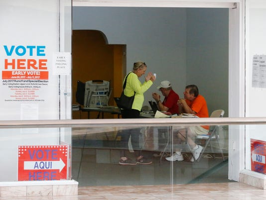 EARLY-VOTING-DISTRICT-8-RUNOFF-3.jpg