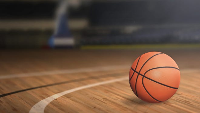 Here is a roundup of girls basketball stats and scores from Nov. 8.