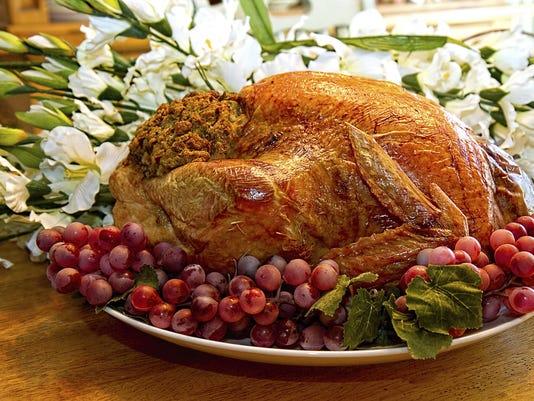 635501370722640770-turkeyandstuffing