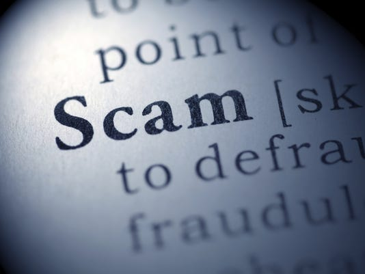 635495109448000008-scam-word