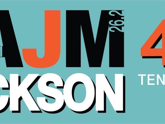 636259520344794759-Marathon.Logo.jpg