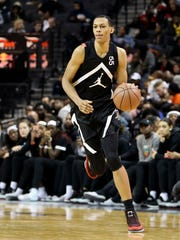 NBA_Draft_Forwards_Basketball_29608.jpg