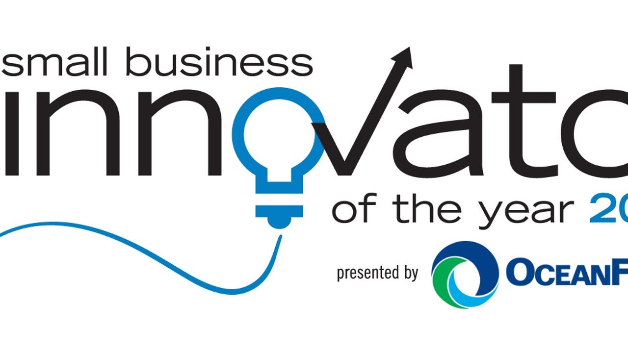 APP Small Business Innovators: Retail and wholesale finalists