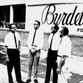 Whatever Happened to ... Burdett's in Pittsford?