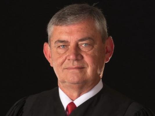 636323452972678792-Judge-Stephens-pic.png