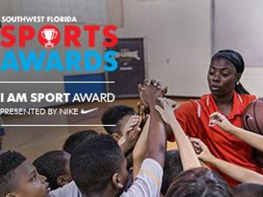 636228389698079757-Sport-award-image.JPG