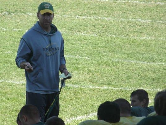 Preble coach Tim Larsen 1.JPG