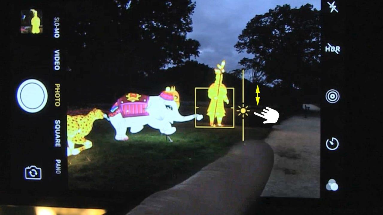 China Lights Lantern Festival At Whitnall Park Extended One Week