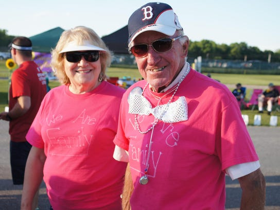 Relay For LIfe 2016 199