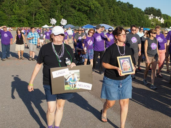 Relay For LIfe 2016 128