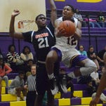 Defense is key for Opelousas in playoffs