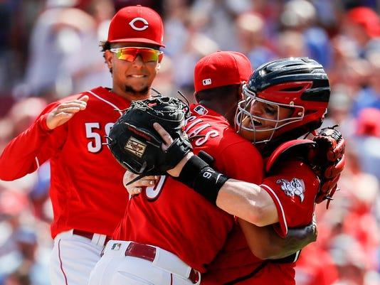 Cubs_Reds_Baseball_77767.jpg