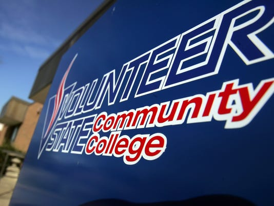 Vol State seeks public input from Wilson residents
