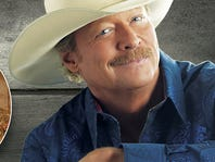 Win 2 Suite Tickets to see Alan Jackson