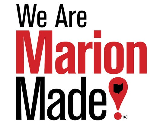 Marion Made