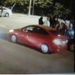 Salisbury homicide suspect threatened witnesses: Documents