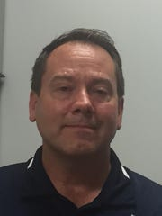 Binghamton Rumble Ponies Assistant General Manager