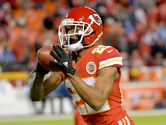 2017-12-16-marcus-peters