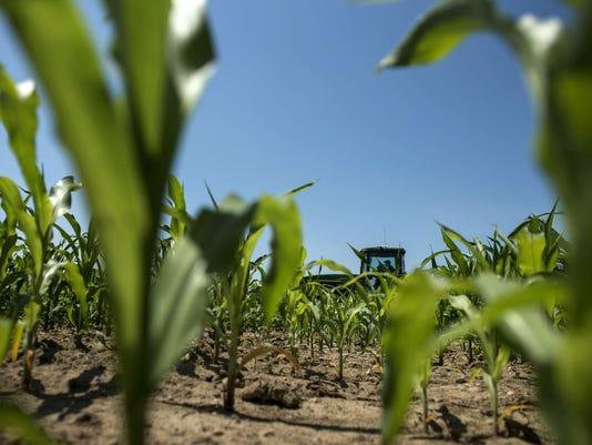 sby farming dangers