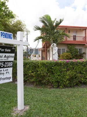 Attacks on real estate agents have prompted firms to enact new safety measures.